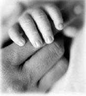 Sperm Olmaması,azospermi,sperm Bozukluğu,sperm Semen İncelenmesi